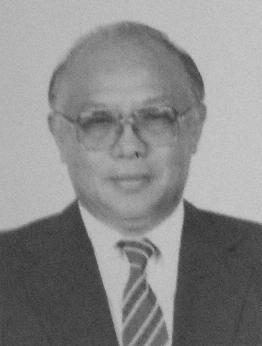 Tan Chin Nam