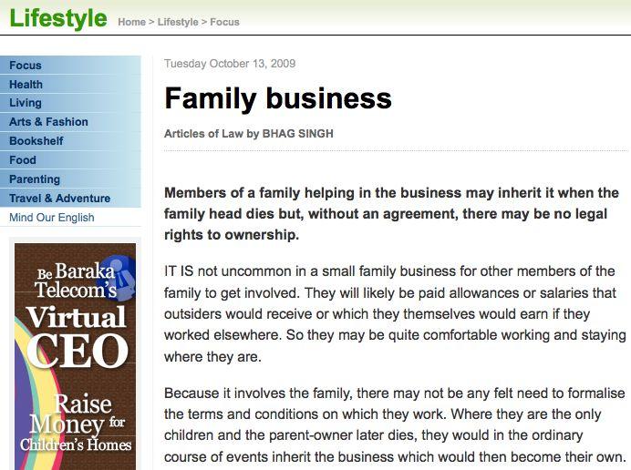 bhagsingh-20091013-familybusiness.jpg