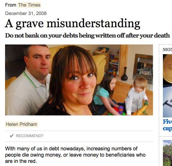 gravemisunderstanding.jpg