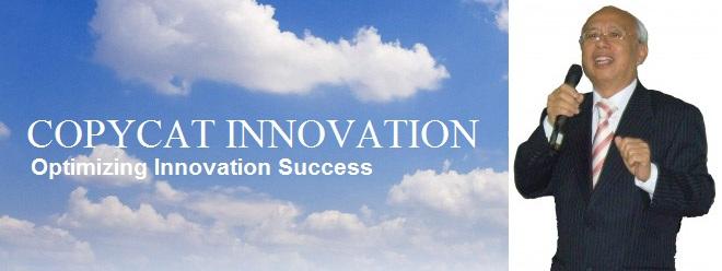Copycat_Innovations